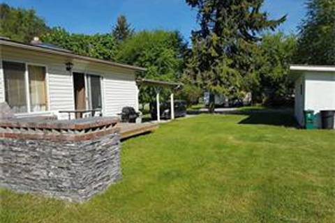 House for sale at 8176 Riverside Dr Grand Forks British Columbia - MLS: 2432601