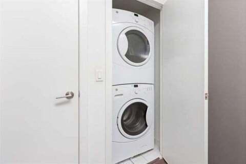 Apartment for rent at 169 Fort York Blvd Unit 818 Toronto Ontario - MLS: C4823733