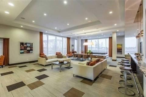 Apartment for rent at 181 Village Green Sq Unit 818 Toronto Ontario - MLS: E4453632