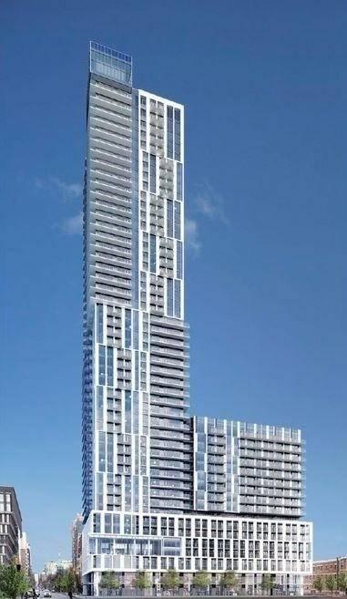 818 - 251 Jarvis Street, Toronto | Image 1