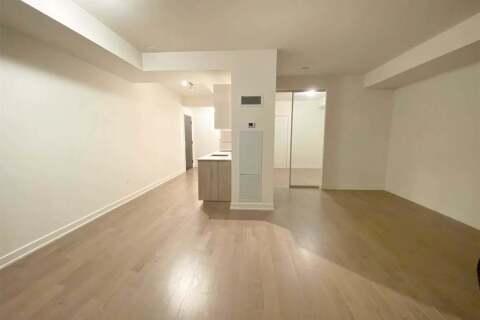 Apartment for rent at 330 Richmond St Unit 818 Toronto Ontario - MLS: C4927721