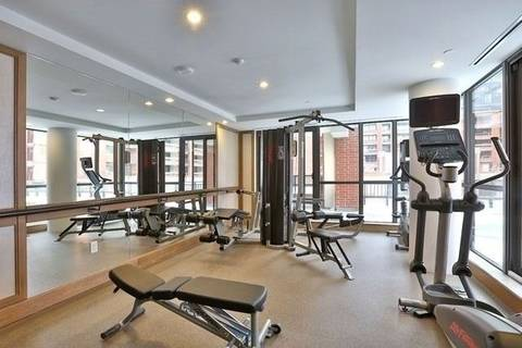 Apartment for rent at 800 Lawrence Ave Unit 818 Toronto Ontario - MLS: W4646470