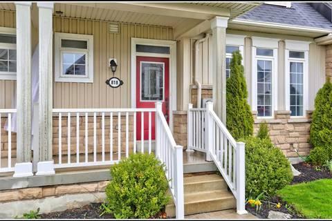 818 Leslie Street, Cobourg | Image 2