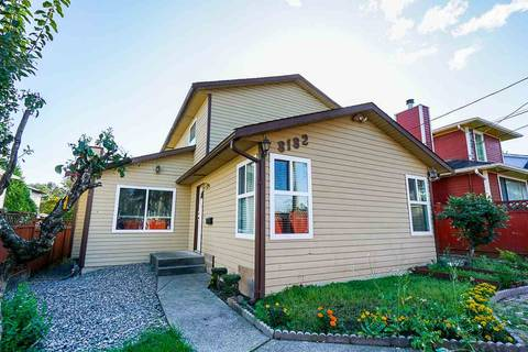 House for sale at 8182 132 St Surrey British Columbia - MLS: R2424035