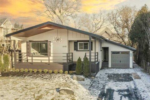 House for sale at 8183 Kipling Ave Vaughan Ontario - MLS: N5067945