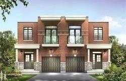 House for sale at 8183 Kipling Ave Vaughan Ontario - MLS: N4635137