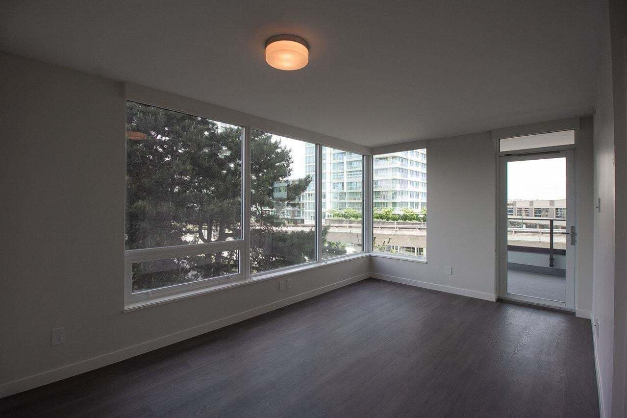 Apartment for rent at 8189 Cambie St Vancouver British Columbia - MLS: R2469936