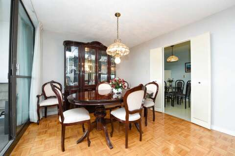 Condo for sale at 1333 Bloor St Unit 819 Mississauga Ontario - MLS: W4855891