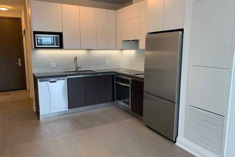 Apartment for rent at 15 Water Walk Dr Unit 819 Markham Ontario - MLS: N4494609