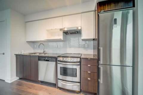 Condo for sale at 160 Flemington Rd Unit 819 Toronto Ontario - MLS: W4948934