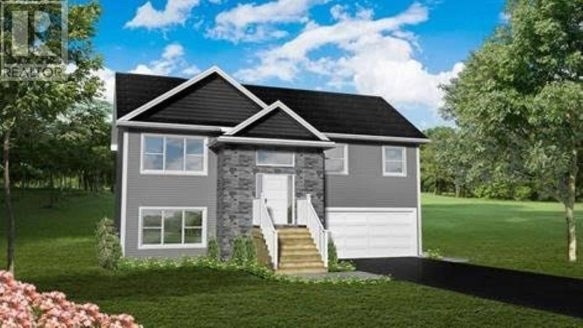 House for sale at 2486 Natura Dr Unit 819 Lucasville Nova Scotia - MLS: 201925332