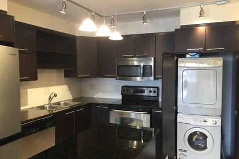 Condo for sale at 37 Galleria Pkwy Unit 819 Markham Ontario - MLS: N4639977