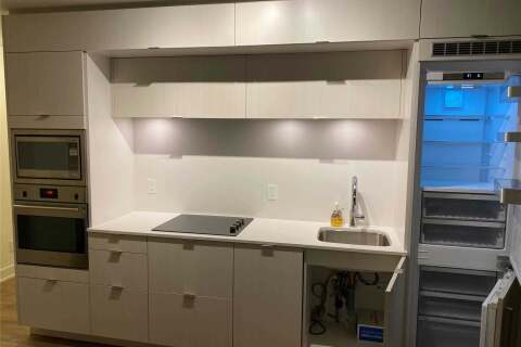 Apartment for rent at 38 Cameron St Unit 819 Toronto Ontario - MLS: C4894050