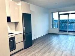 Apartment for rent at 396 Highway 7 Hy Unit 819 Richmond Hill Ontario - MLS: N4532713