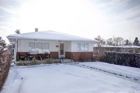 House for sale at 819 Bridge Cres Northeast Calgary Alberta - MLS: C4278377