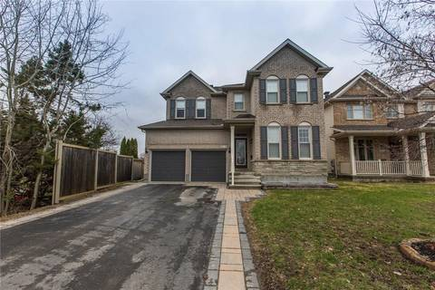 House for sale at 819 Contour St Orleans Ontario - MLS: 1150114