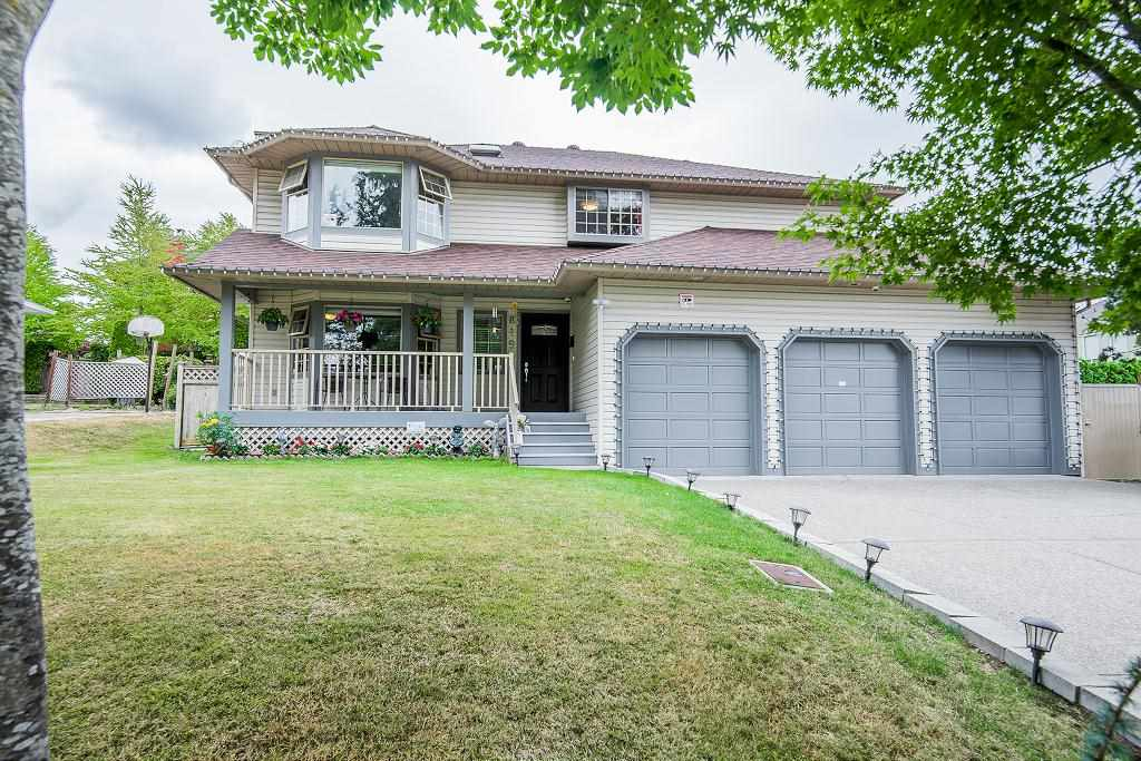 Removed: 8190 150 Street, Surrey, BC - Removed on 2019-01-03 04:57:05
