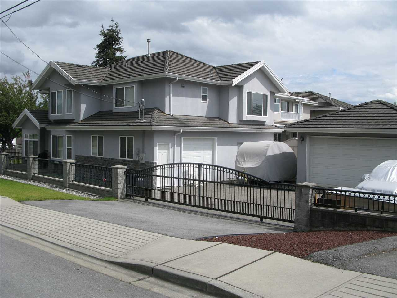 For Sale: 8198 15th Avenue, Burnaby, BC | 5 Bed, 5 Bath House for $1,598,000. See 20 photos!