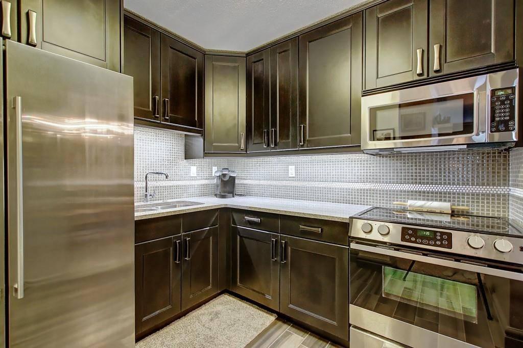 Condo for sale at 231 Heritage Dr Se Unit 81e Acadia, Calgary Alberta - MLS: C4255189