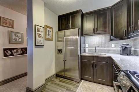 Condo for sale at 231 Heritage Dr Southeast Unit 81E Calgary Alberta - MLS: C4255189