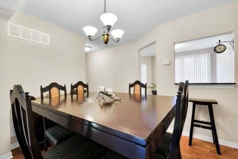 Condo for sale at 1133 Ritson Rd Unit 82 Oshawa Ontario - MLS: E4885276