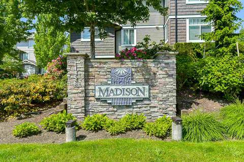 Townhouse for sale at 14356 63a Ave Unit 82 Surrey British Columbia - MLS: R2373318