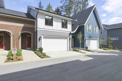 Townhouse for sale at 15677 28 Ave Unit 82 Surrey British Columbia - MLS: R2423277
