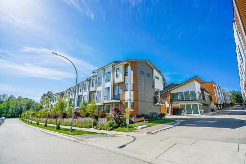 Townhouse for sale at 16433 19 Ave Unit 82 Surrey British Columbia - MLS: R2460555
