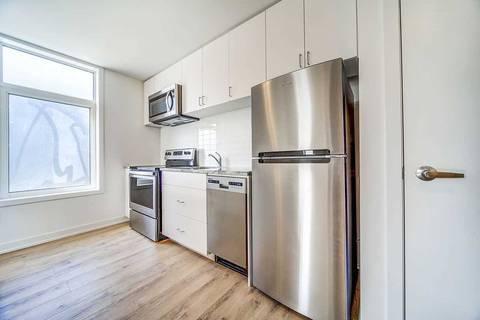 Condo for sale at 1760 Simcoe St Unit 82 Oshawa Ontario - MLS: E4671748