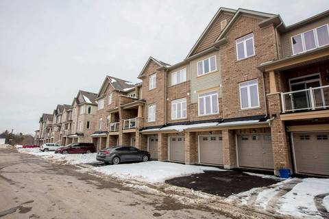 Apartment for rent at 1782 Rex Heath Dr Pickering Ontario - MLS: E4684779