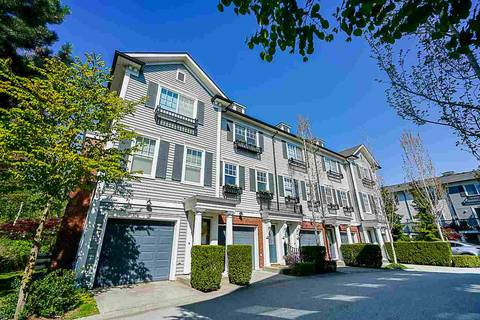 Townhouse for sale at 18983 72a Ave Unit 82 Surrey British Columbia - MLS: R2364281