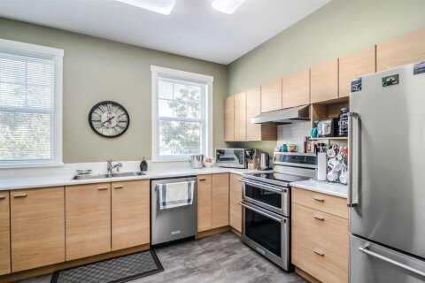 Townhouse for sale at 19572 Fraser Wy Unit 82 Pitt Meadows British Columbia - MLS: R2516300
