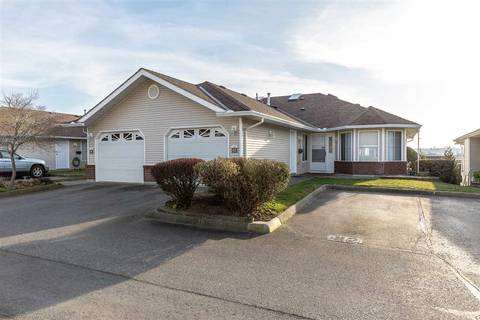 Townhouse for sale at 1973 Winfield Dr Unit 82 Abbotsford British Columbia - MLS: R2446573