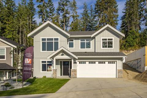 House for sale at 82 24 St Northeast Salmon Arm British Columbia - MLS: 10185295