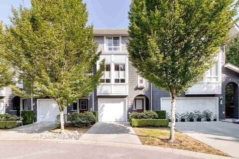 Townhouse for sale at 2418 Avon Pl Unit 82 Port Coquitlam British Columbia - MLS: R2511013
