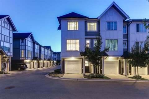 Townhouse for sale at 30989 Westridge Pl Unit 82 Abbotsford British Columbia - MLS: R2459310