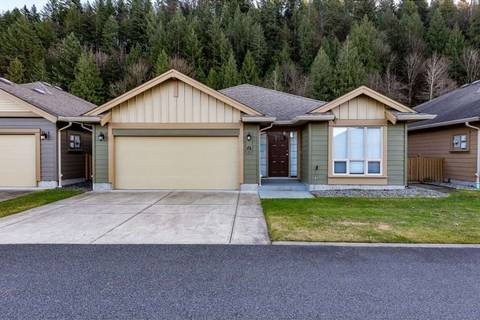 House for sale at 46000 Thomas Rd Unit 82 Chilliwack British Columbia - MLS: R2423074