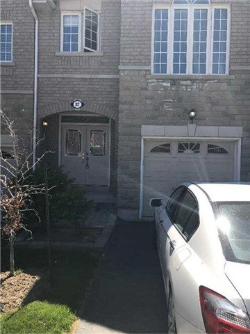 Removed: 82 - 470 Faith Drive, Mississauga, ON - Removed on 2017-06-13 05:54:06
