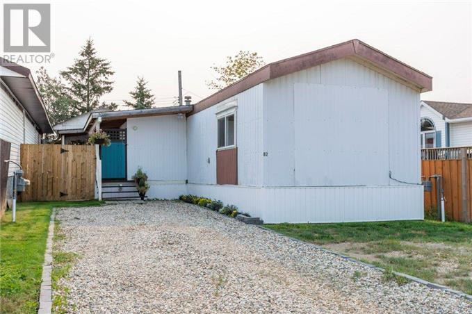 House For Sale At 55011 Twp Rd  Grande Prairie Alberta Mls