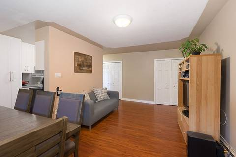 Condo for sale at 5820 Hastings St Unit 82 Burnaby British Columbia - MLS: R2401694