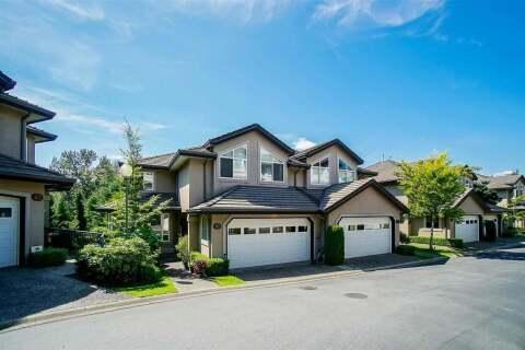 Townhouse for sale at 678 Citadel Dr Unit 82 Port Coquitlam British Columbia - MLS: R2469873