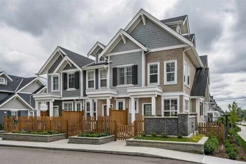 Townhouse for sale at 7169 208a St Unit 82 Langley British Columbia - MLS: R2505865