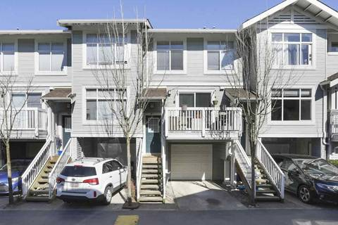 Townhouse for sale at 7179 201 St Unit 82 Langley British Columbia - MLS: R2443295