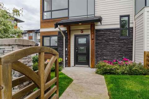 Townhouse for sale at 8508 204 St Unit 82 Langley British Columbia - MLS: R2471797