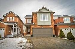 House for sale at 82 Ballymore Dr Aurora Ontario - MLS: N4437993