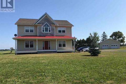 House for sale at 82 Birkallum Dr Mermaid Prince Edward Island - MLS: 201819562