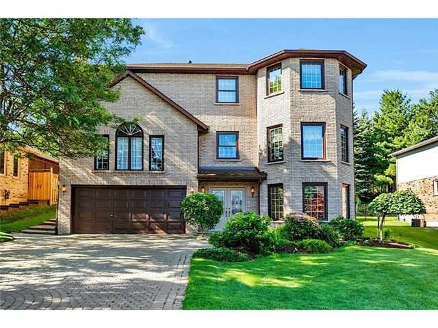 Removed: 82 Bluebell Crescent, Ancaster, ON - Removed on 2017-10-18 22:09:32