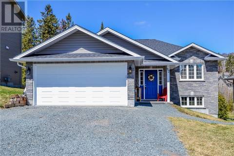 House for sale at 82 Bonnie Dr Lively Ontario - MLS: 2074208