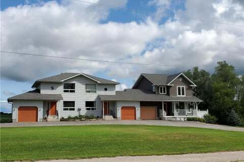 Residential property for sale at 82 Bruce Road 15 . Brockton Ontario - MLS: 40013059