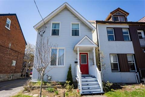 House for sale at 82 Cambridge St N Ottawa Ontario - MLS: 1145639